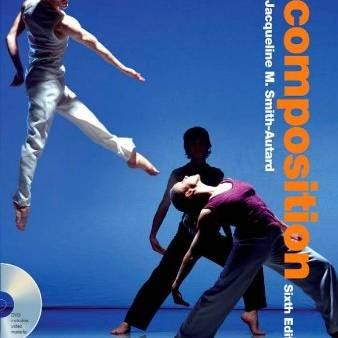 Dance-Compositioin