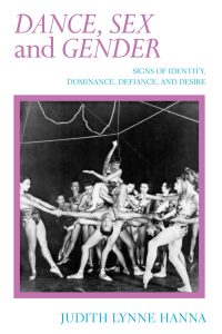 Dance-Sex-and-Gender-Signs-of-Identity-Dominance-Defiance-and-Desire