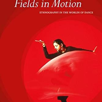 Fields-in-Motion