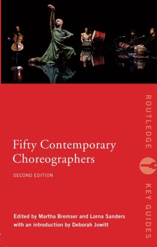 Fifty-Contemporary-Choreographers