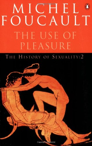 The-Use-of-Pleasure