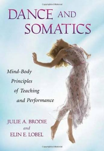 dance-and-somatics