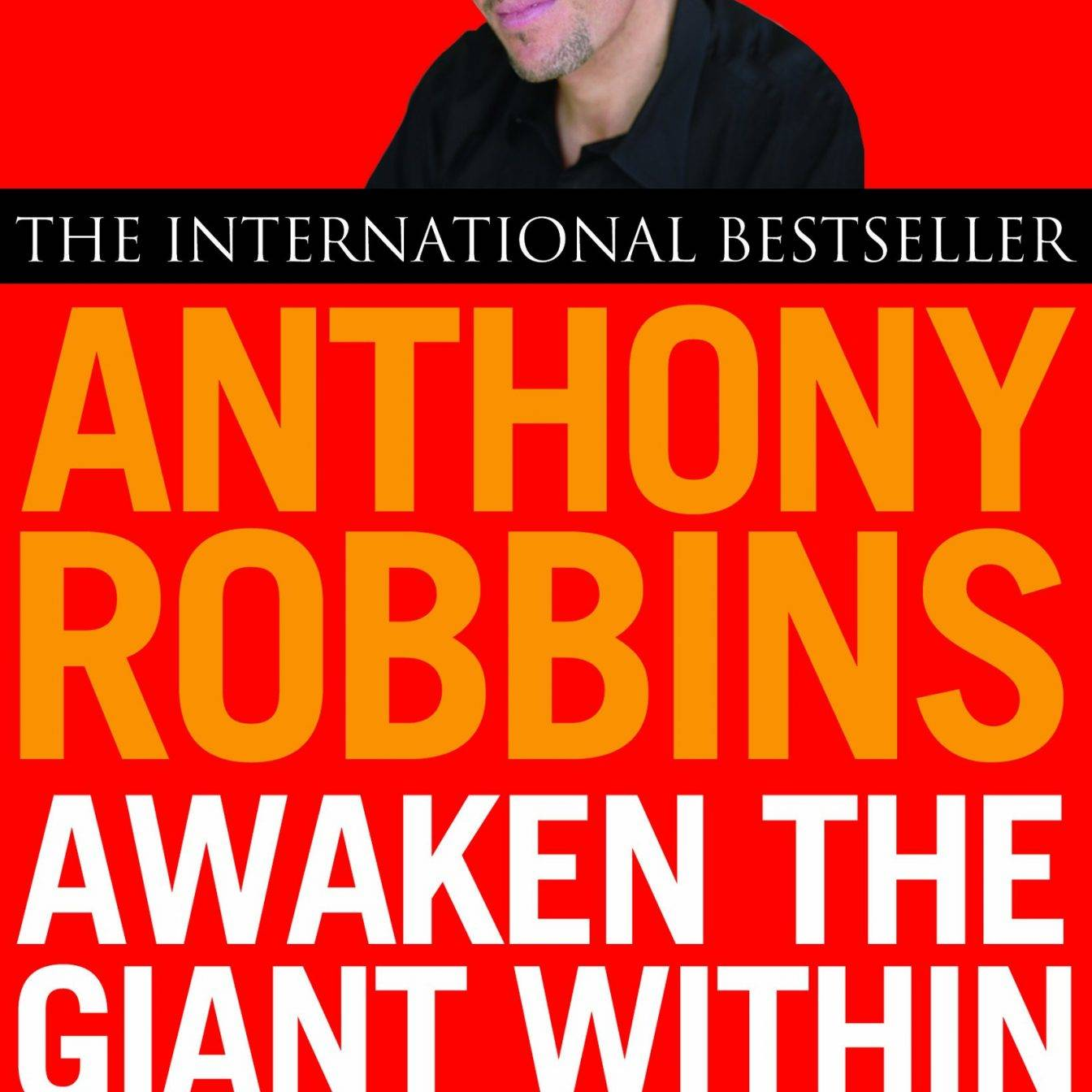 Awaken-The-Giant-Within